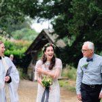 Wedding Path